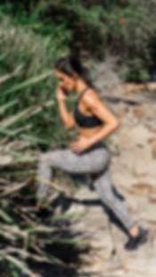 Jess Bongiorno 3