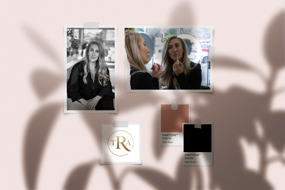 Salon Rose Moodboard.png