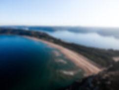 Palm Beach - Sydney