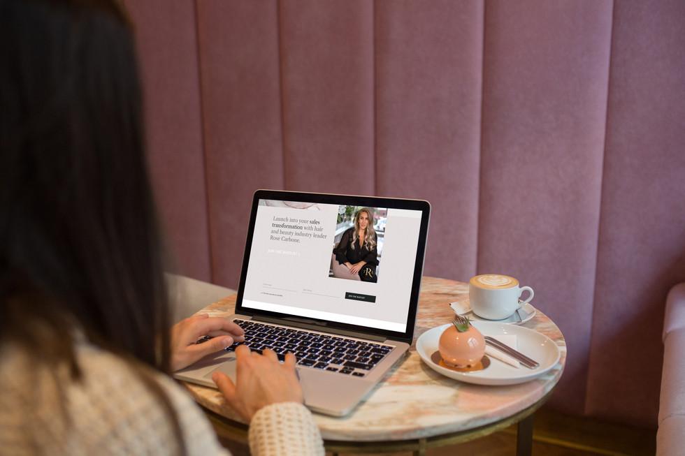 Rose Approach Website.jpg