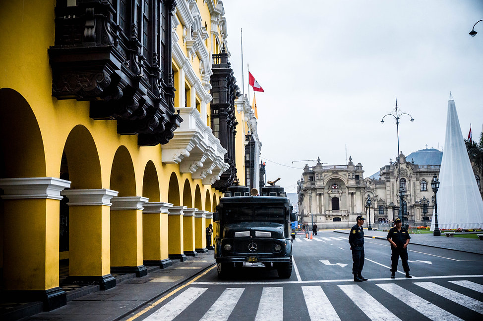 Lima centro.jpg