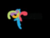 Wonderful-Indonesia-tourism-Logo.png