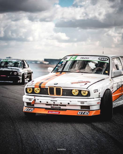 BMW-Experience-#30769.JPG