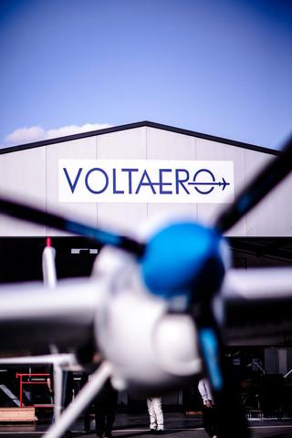 Voltaero17oct20201080.jpg