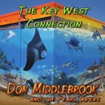 key-West-Connection-150x150