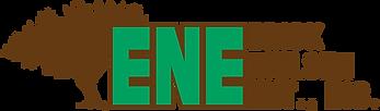 ErikNielsenEnt_logo.png