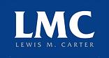 LMC logo #2 (rgb).png