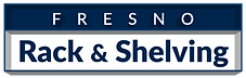Fresno Rack Shelving Logo.png