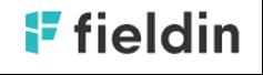 FieldIn Inc Logo.png
