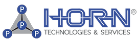 HornTech_Logo.png