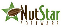 NutStarSoftware Logo.png
