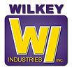 Wilkey Color_B.jpg