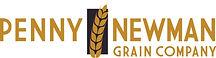 PN Logo 2018 All Gold (002)[2].jpg