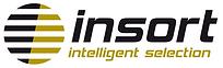 Insort Logo.png