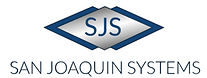 SanJoaquinSystems_Logo.png