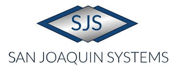 SanJoaquinSystems_Logo.png