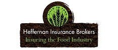 Food industry Logo with border.jpg