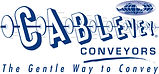 Cablevey-logo-The-Gentle-Way-to-Convey.j