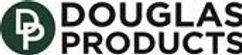 Douglas Products Logo.jpg