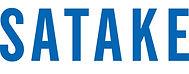 Satake USA, Inc.jpg