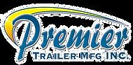 PremierTrailer_Logo.png