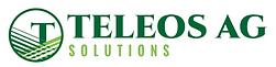 Teleos Ag Logo.png