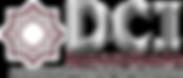 Chrome-Bevel-Logo-DCI.png