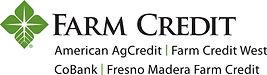Farm Credit Logo - AAC, COB, FCW, FMFC.j