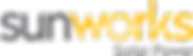 sunworks-logo.png