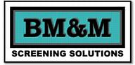 BMM Logo.png