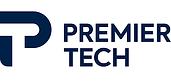premier-tech_owler_20190617_184744_origi