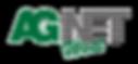 AGNet West logo STROKE.png