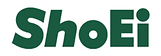 ShoEi Foods Logo.png