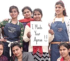 Apron-Artisans-Cooks-Who-Feed.jpg