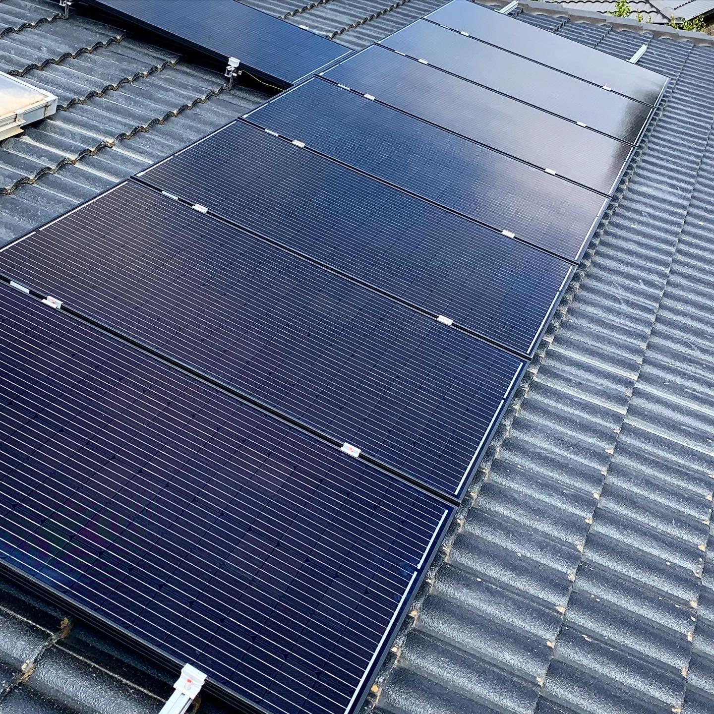 Solar Proposal