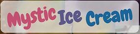 Mystic Ice Cream Leesburg
