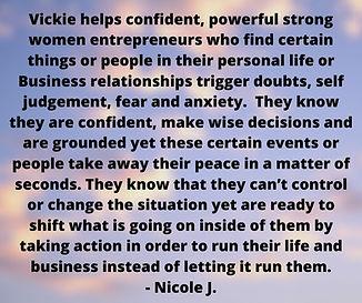 Testimonial-Nicole J.jpg