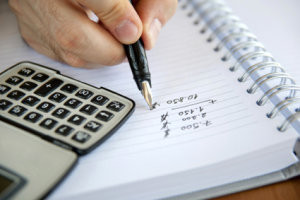 Money Saving Tips for Senior Adults