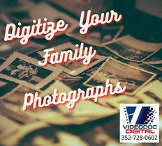 Digitize Photos-3-Video Doc Digital.jpg