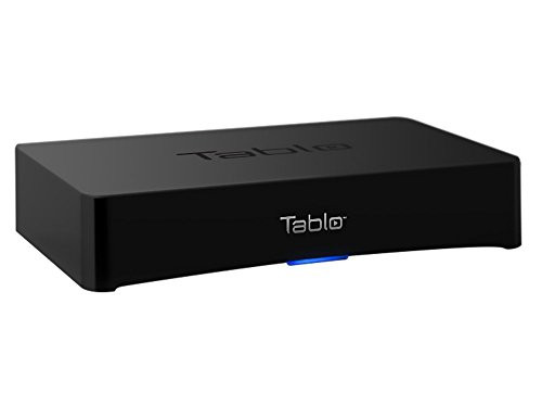 DVR for Streaming Services