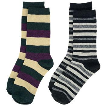Buy Socks at Dollar Stores