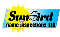 Sunbird Home Inspections, The Villages, FL