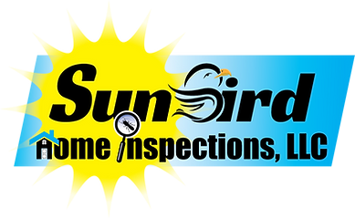 The Villages Home Inspections