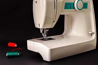 Sewing Machine Repairs by John Keel at Longwood, Wekiva Springs