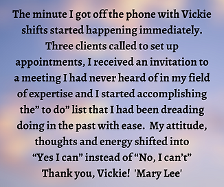 Testimonial - Mary Lee.png