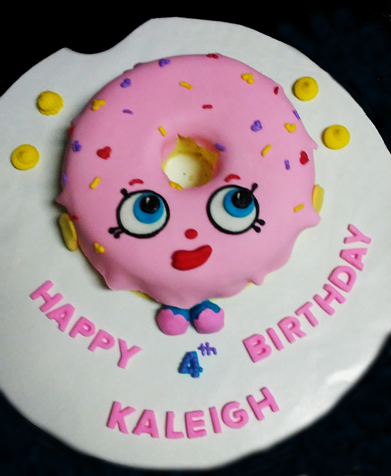 Custom-Birthday-Cakes-Kids