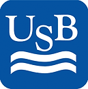 United Southern Bank Logo