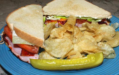 Club Sandwich and Chips.jpg