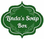 Linda's Soap Box Logo.jpg