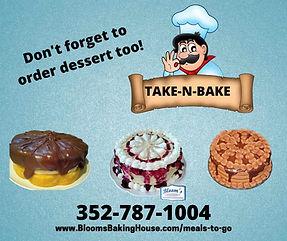 Desserts-Take-N-Bake-Meals-To-Go-compres